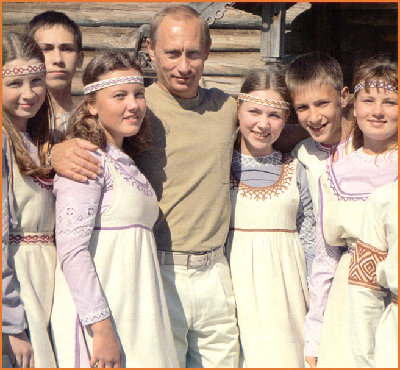 putin_and_children....jpg