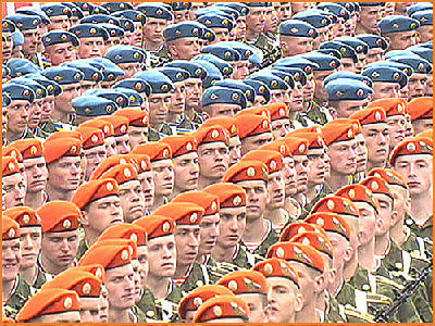 russians_at_parade....jpg