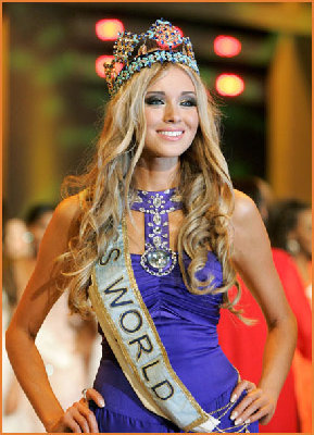 ksenia_sukhinova_miss_world_2008_3...jpg