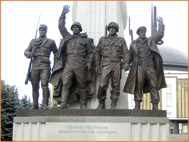 monument_moscow.....jpg