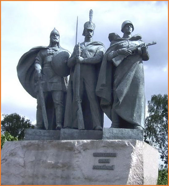 monument_to_defenders_of_russian_land....jpg