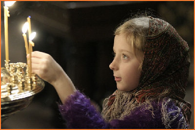 little_russian_girl_orthodox....jpg