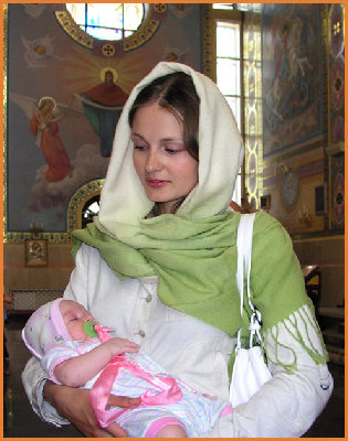 after_orthodox_baptism - krstenje....jpg
