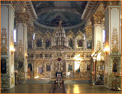 inside_russian_orthodox_church....jpg