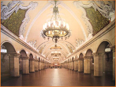 moscow_metro_the_best_in_the_world....jpg