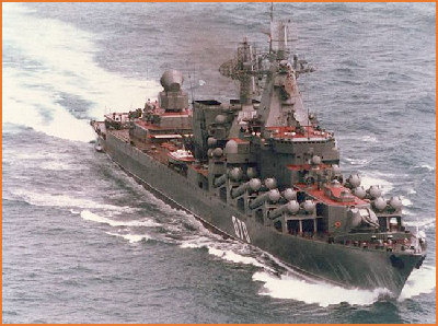 russian_missile_cruiser_project_1164....jpg