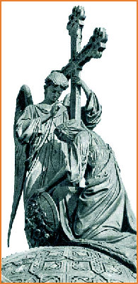 monument_1000_russia_angel_blessing....jpg